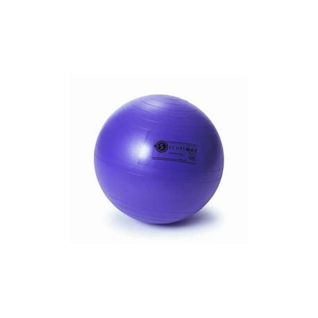 Ballon Securemax